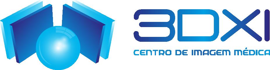 Logo_3DXI_Site_300