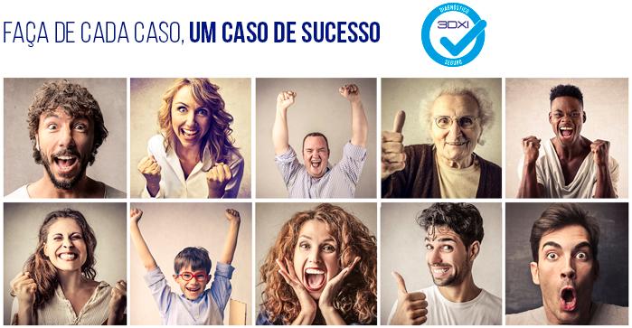 Casos_Sucesso_Texto_03